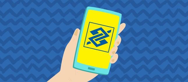 Clientes do Banco do Brasil poderão efetuar operações bancárias no Facebook