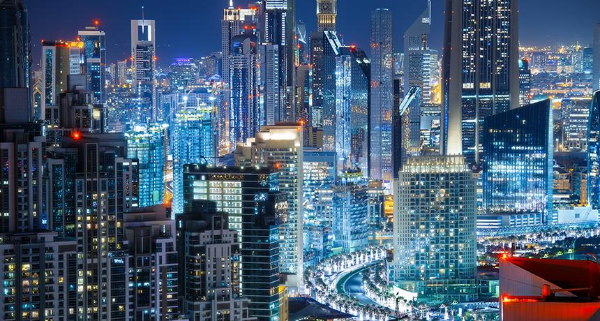 Afinal, o que são cidades inteligentes