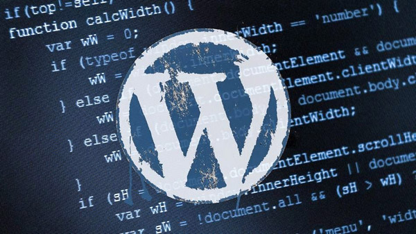 Vulnerabilidade encontrada no WordPress ameaça sites