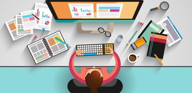 Conheça as plataformas para estudar online
