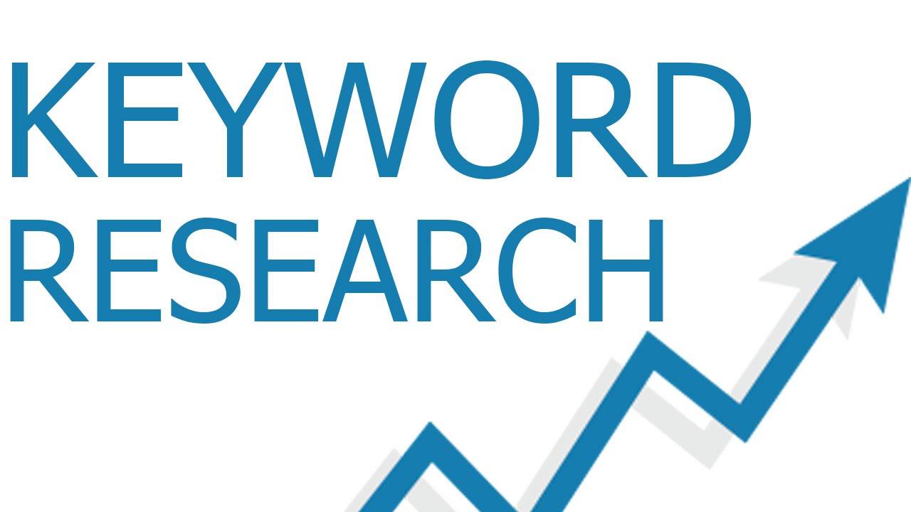 Conheça as 8 melhores ferramentas para pesquisa de palavra-chave