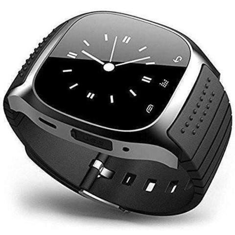 Google vai lançar seu smartwatch