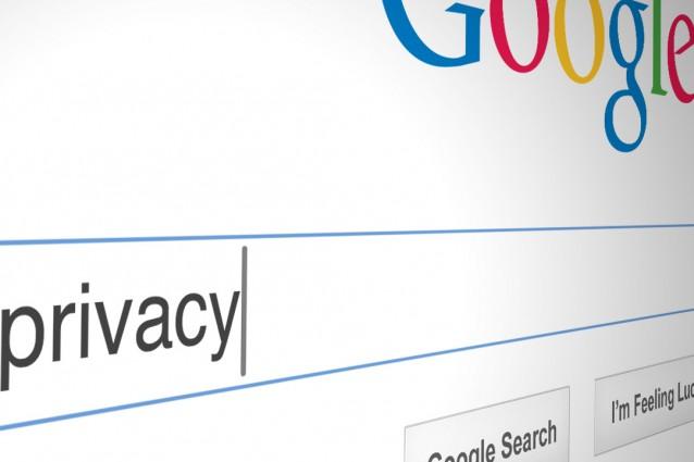 Google: A responsabilidade é sua!