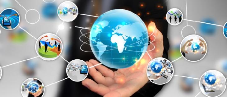 Investir em tecnologia para reduzir custos
