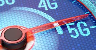 O que vai mudar com a 5G