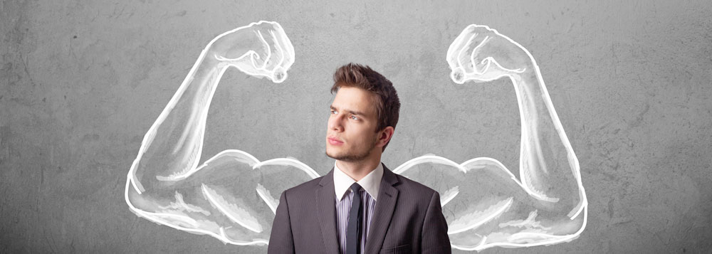 7 conselhos para atingir sua alta performance