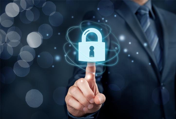 5 dicas simples para garantir a proteção dos seus dados na internet