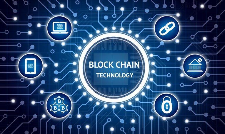 Você sabe o que é blockchain