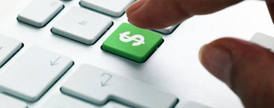 Aprenda tudo sobre e-commerce para quem está começando