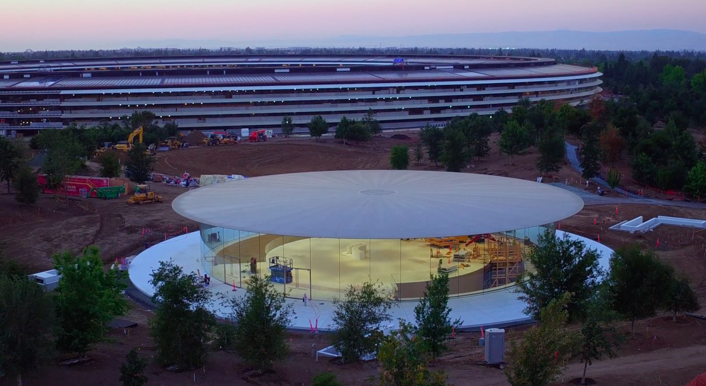 Apple confirma lançamento de novos produtos para 12 de setembro