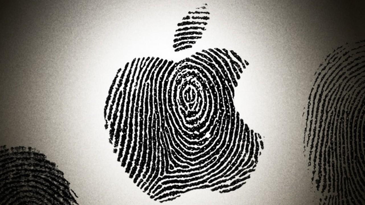 Apple: consumidor não é produto