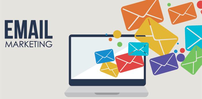 6 dicas para criar um assunto de e-mail marketing campeão