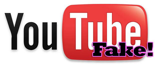 Venda de Fake Views no Youtube dá muito dinheiro