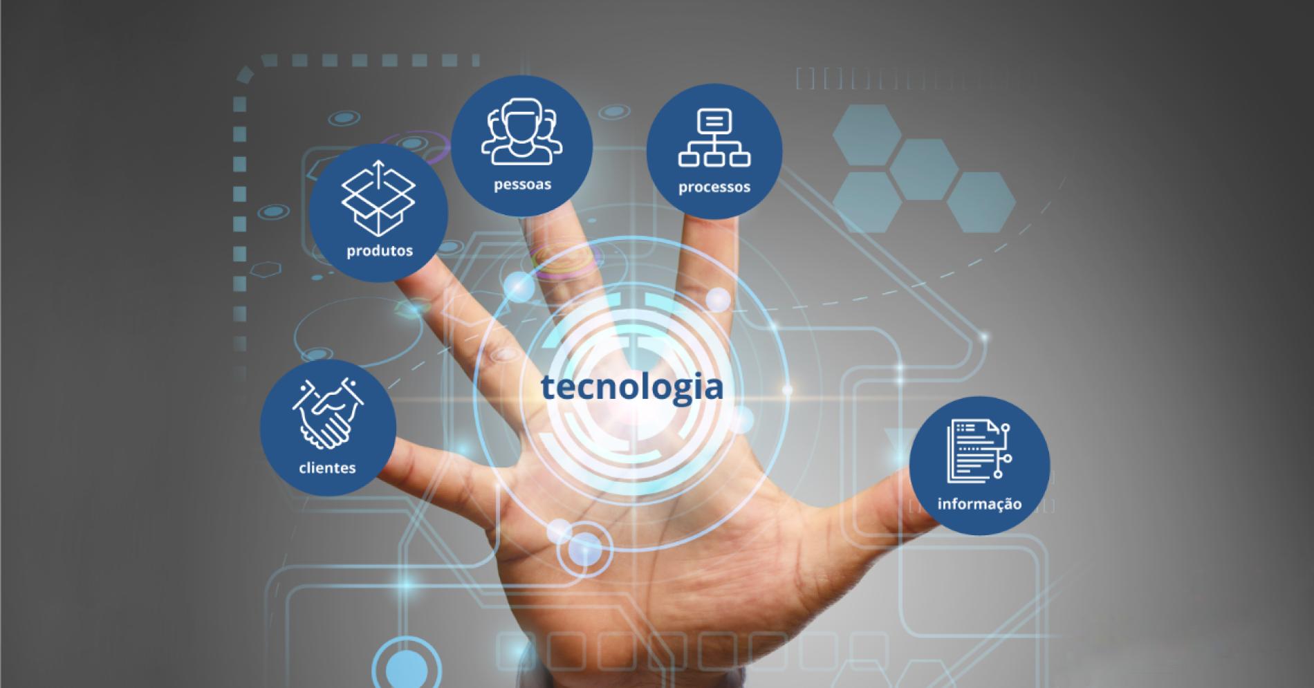 Conheça as melhores formas de ganhar dinheiro com tecnologia