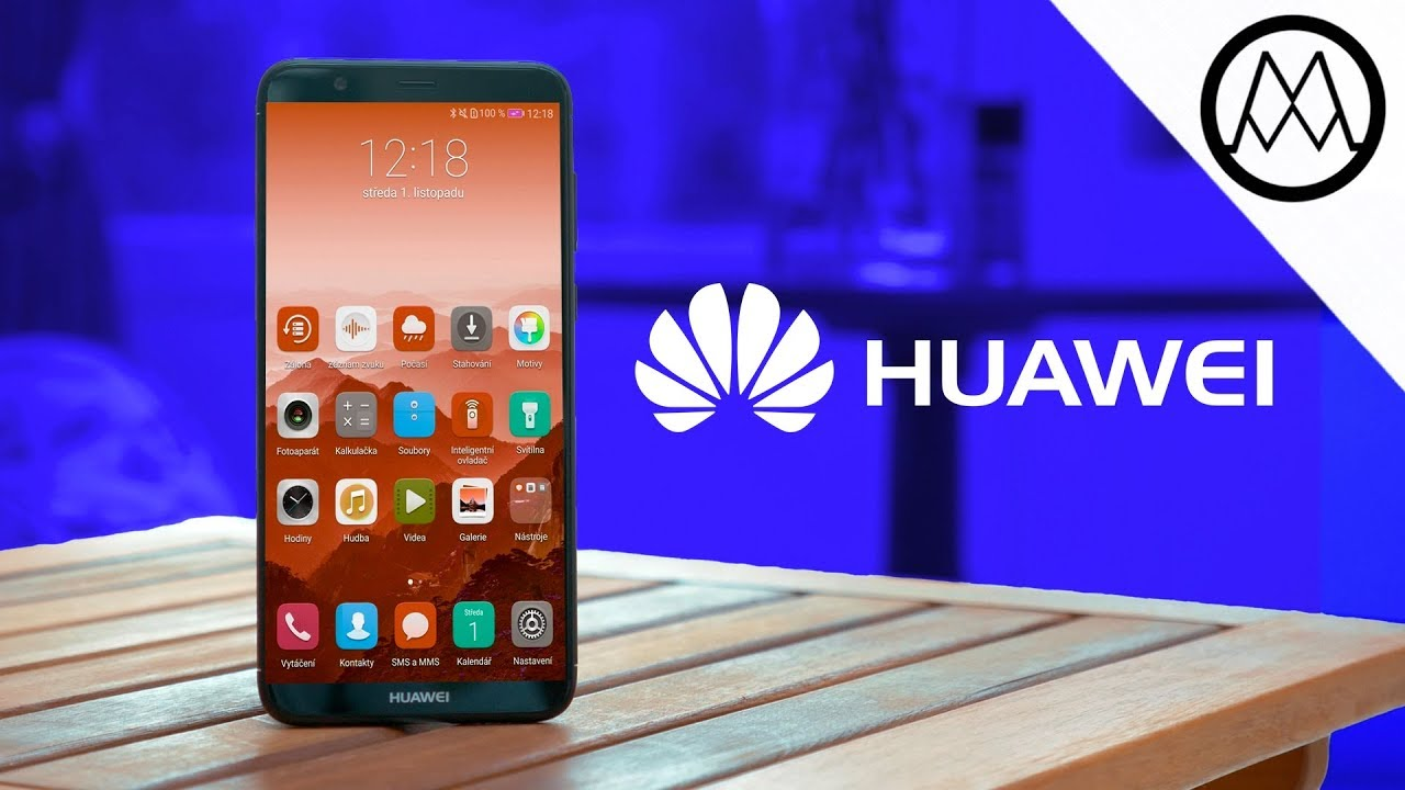 Chinesa Huawei ultrapassa a Apple