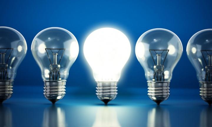 Vai comprar lâmpadas de LED brancas  Conheça os riscos para a saúde ... 08e3c30fba