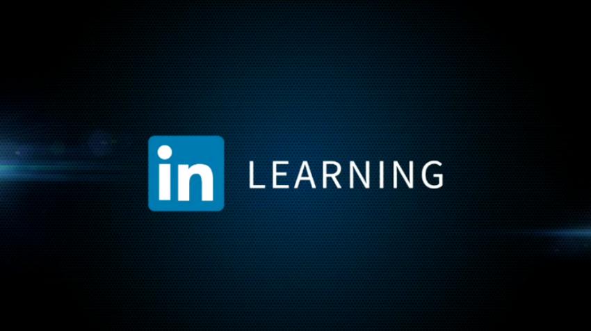 LinkedIn Learning chega ao Brasil