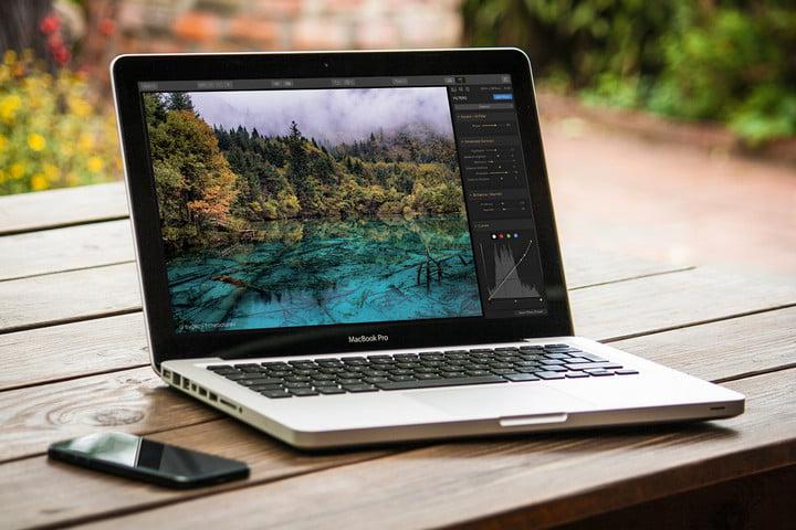 Apple vai lanar MacBook e Mac Mini mais barato