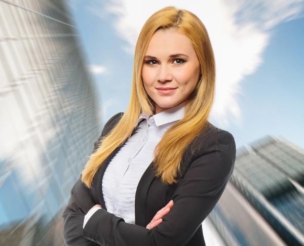 Bancos com mais mulheres na diretoria são mais rentáveis