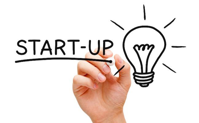 Entenda como é trabalhar em startups no Brasil