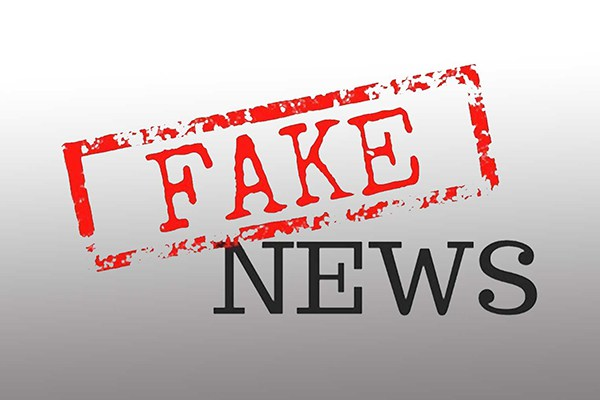 combater fake news