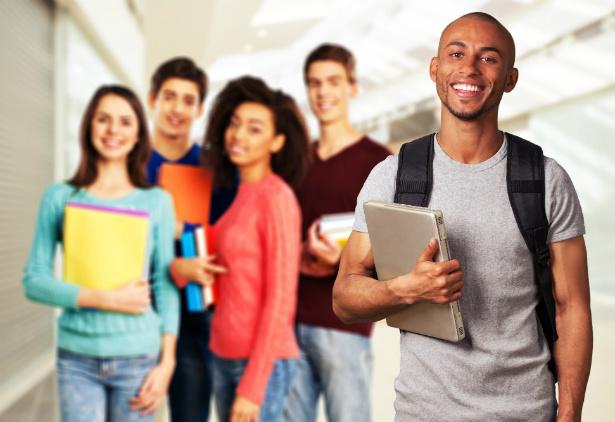 Oportunidade: Google busca estudantes do Brasil para estágio