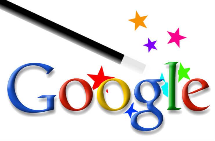 20 recursos do buscador do Google que você não conhece