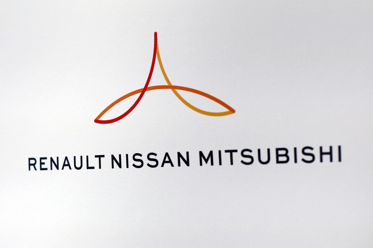 Grupo Renault Nissan desenvolve SO Android para seus carros