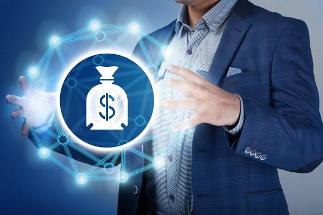 10 Maneiras de Como Ganhar Dinheiro na Internet
