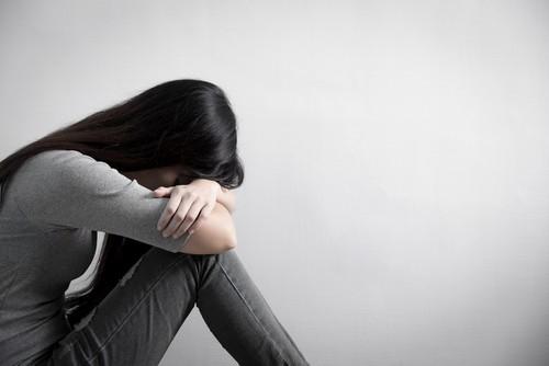 Você sabia que a depressão reduz seu rendimento salarial