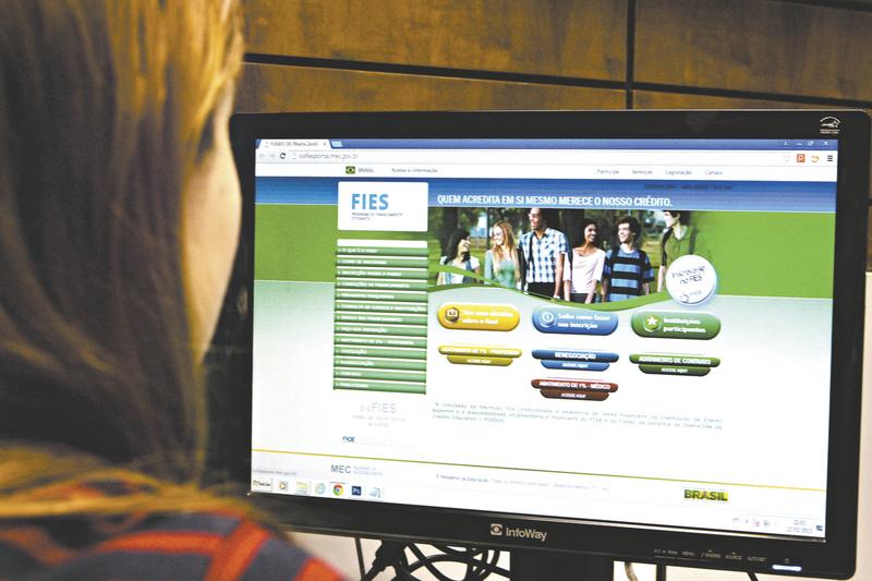 BNDES estuda nova linha de crédito para faculdades privadas