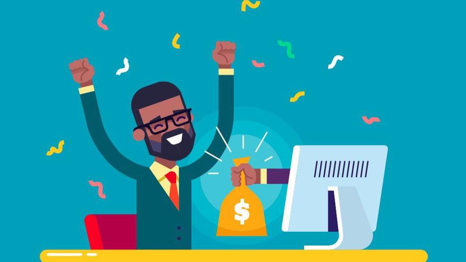 50 trabalhos freelancer com alta demanda