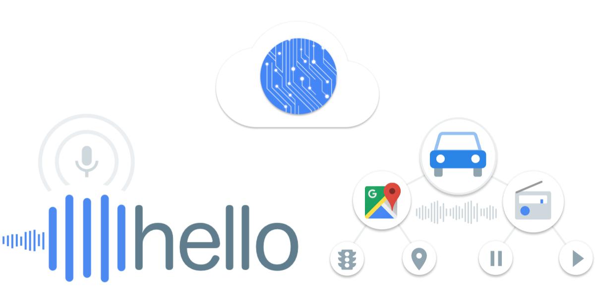 Google Cloud disponibiliza ferramenta que converte texto em voz