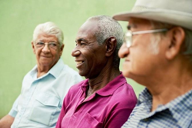 O desafio de se aposentar em um Brasil cada vez mais velho