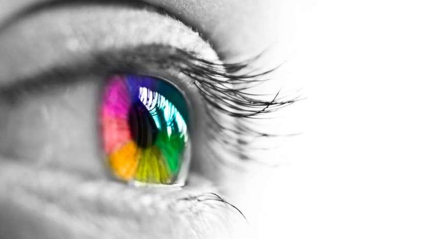 retinas artificiais