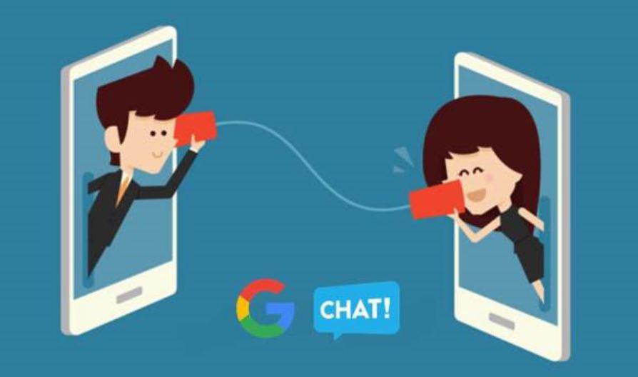 Samsung se junta ao Google para popularizar 'SMS do futuro'