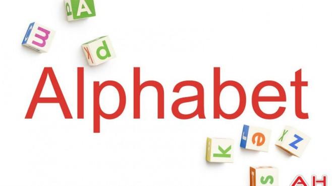 Alphabet fecha Google+ após falha que pode ter exposto dados de 500 mil
