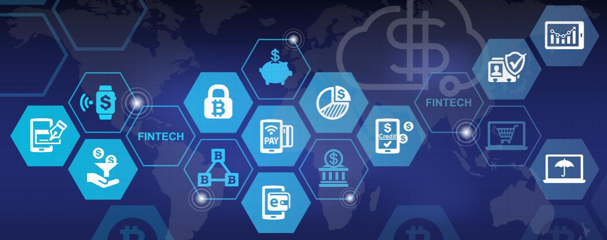 O que a tecnologia Blockchain não faz