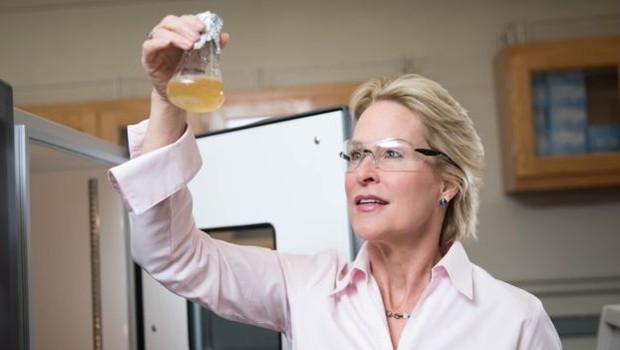 Por que é tão raro mulheres receberem Nobel nas ciências