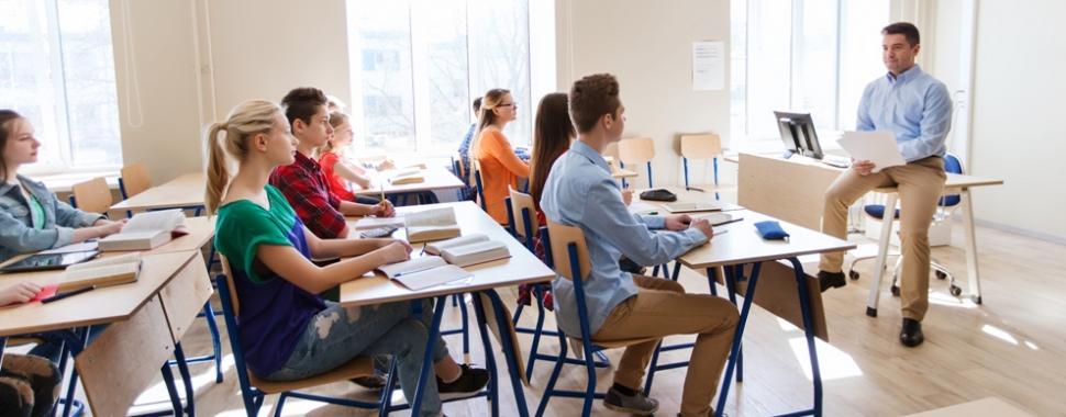 Faculdades fazem promoções para atrair novos estudantes
