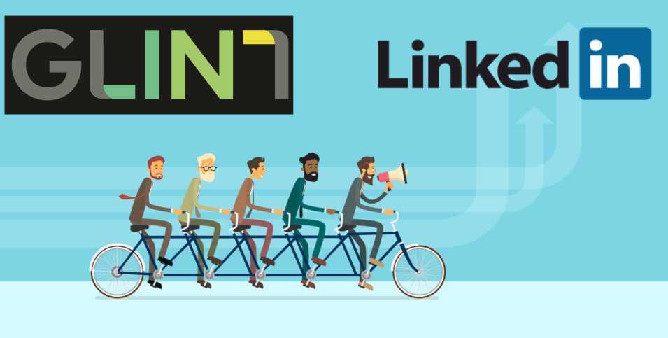 LinkedIn anuncia aquisição de startup norte-americana de recursos humanos