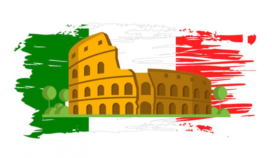 Cresce interesse pelo idioma italiano no mundo