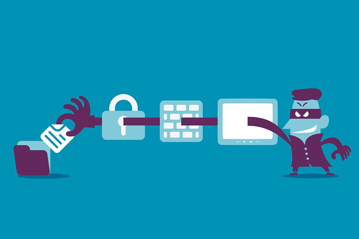 Malware bancário utiliza falso e-mail dos Correios para atacar brasileiros