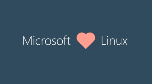 Microsoft libera uso de 60 mil patentes para ajudar Linux