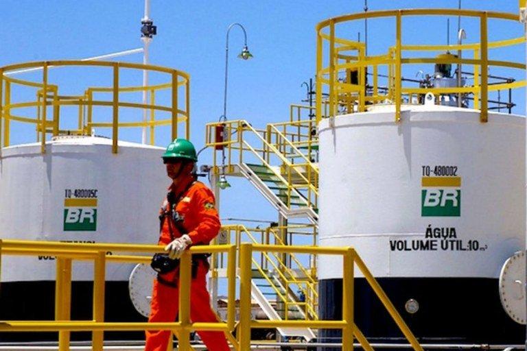 Petrobras vai lançar novo programa de remuneração de empregados
