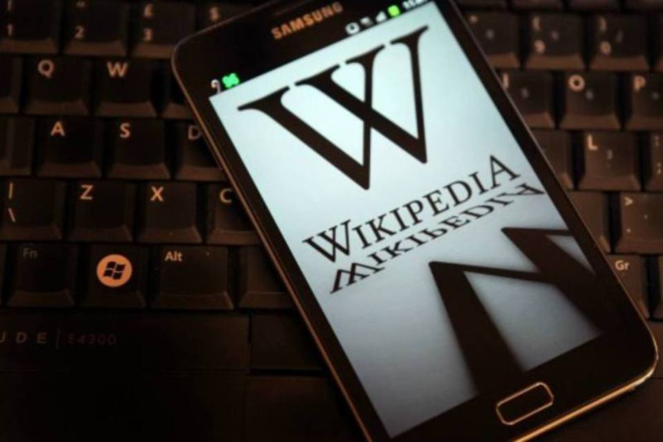 Na Wikipédia, edições sobre candidatos à Presidência viram campo de batalha eleitoral