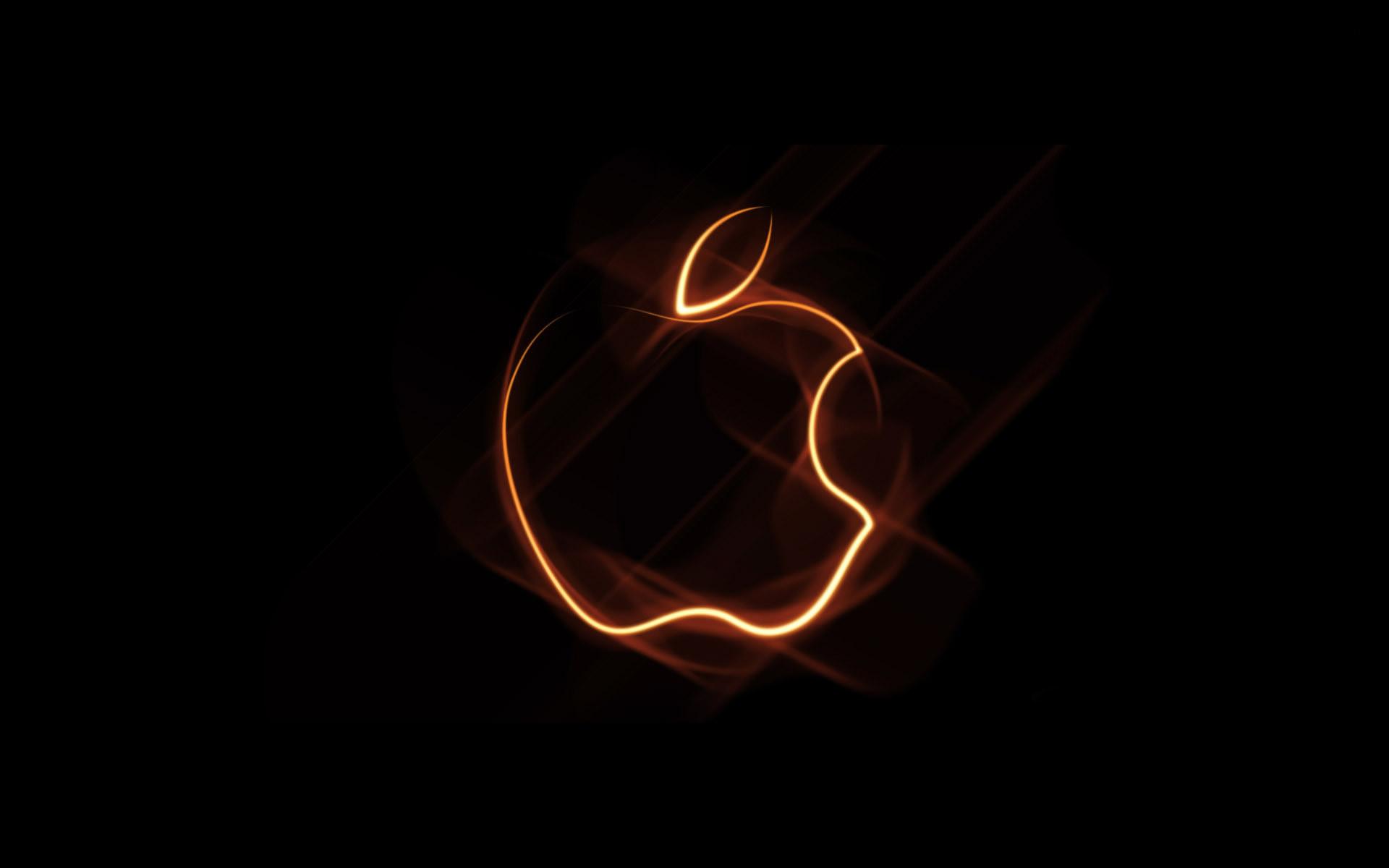 Apple ainda é a marca mais valiosa no mundo