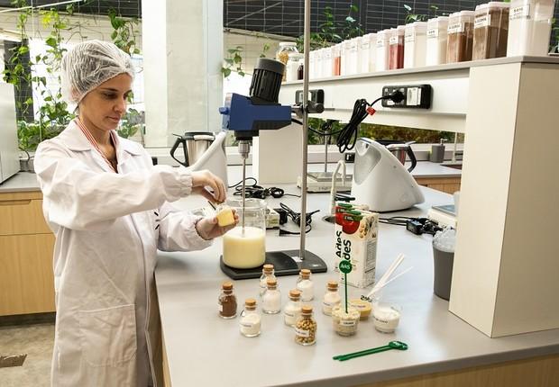 Coca-Cola inaugura centro de inovação no Rio