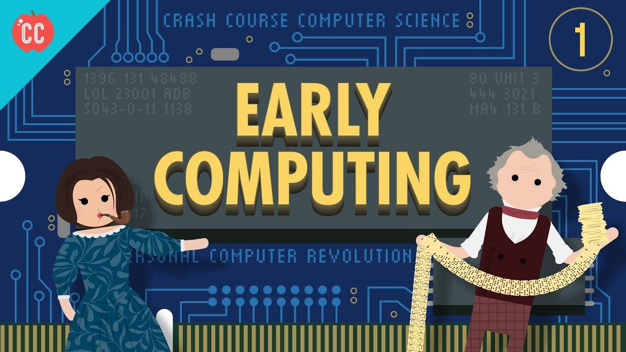 10 razões para questionar se uma faculdade em Ciência da Computação é o que você precisa
