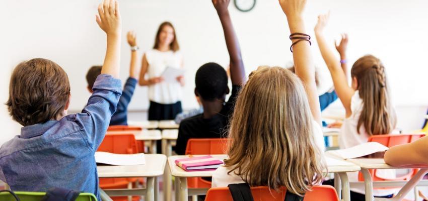 Como Portugal elevou sua educação às melhores do mundo